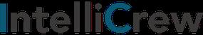 Blog Intellicrew